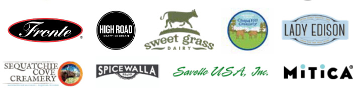 Southern Foods Gourmet Brands 2